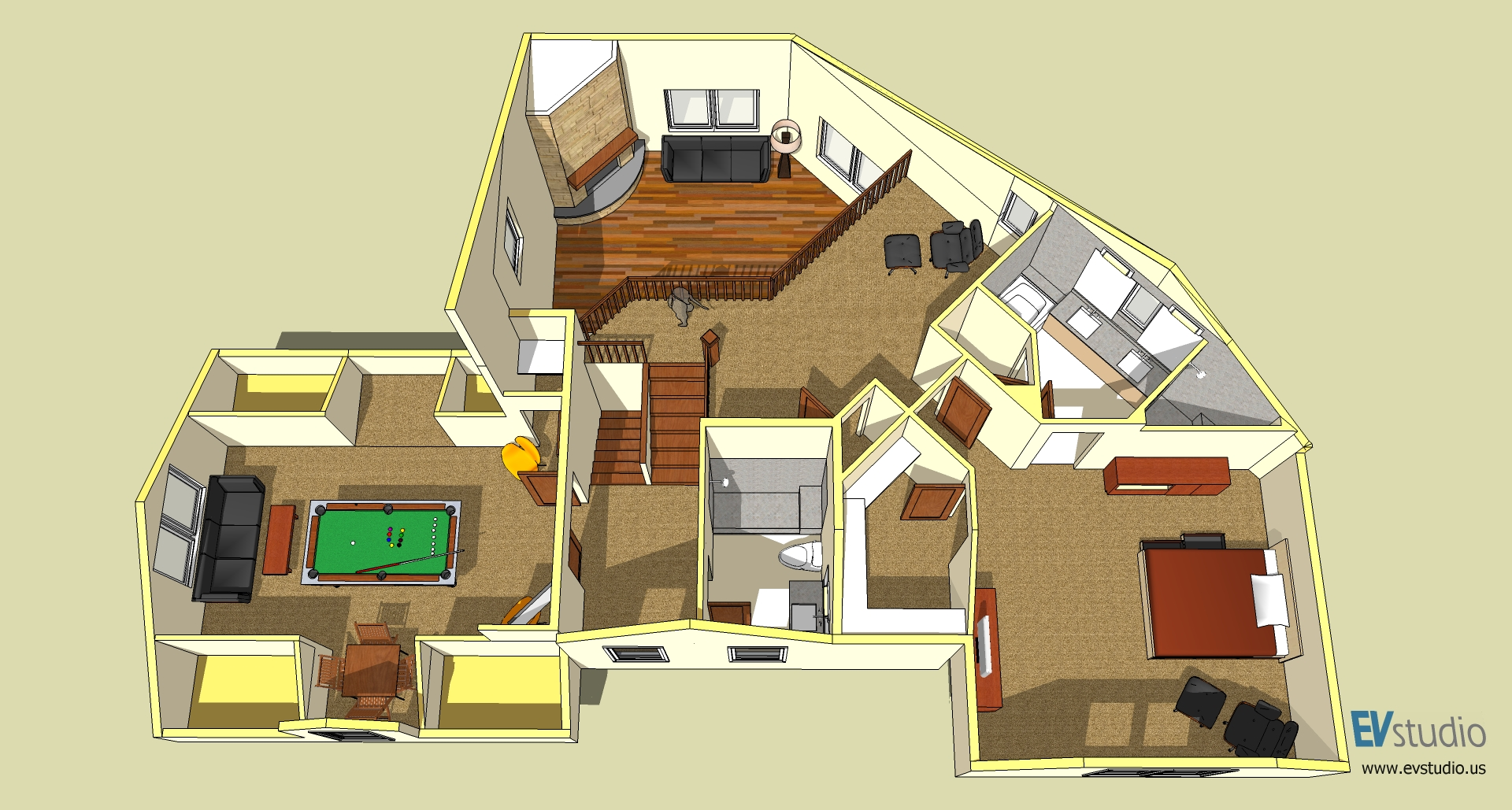 100 house plans with 3d tour 3d view house plans for 3d virtual tour house plans