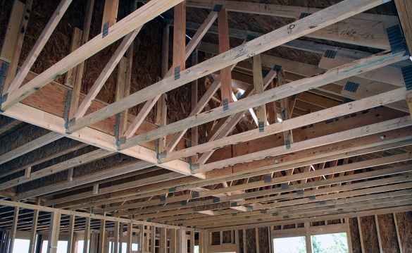 Pdf Truss Roof Design Plans Diy Free Woodworking Plans
