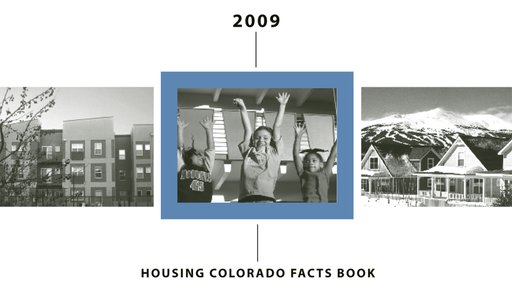 housing-colorado-facts-book-2009