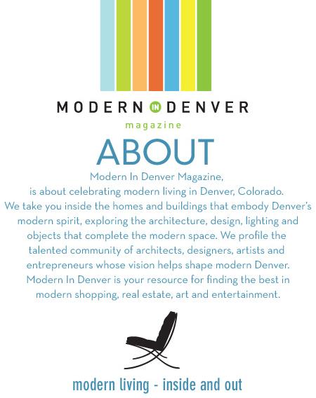 modern-in-denver1
