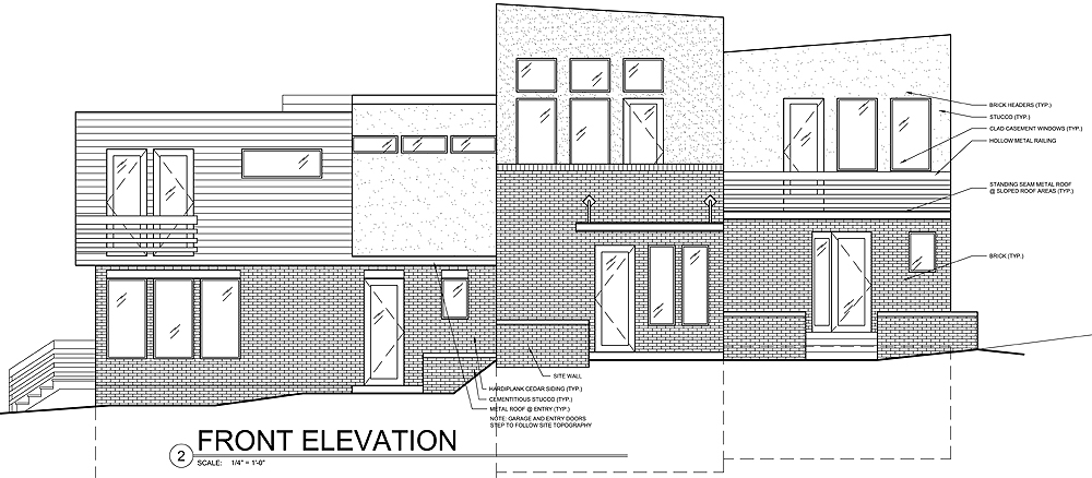 ogden-street-triplex-proposed-elevation