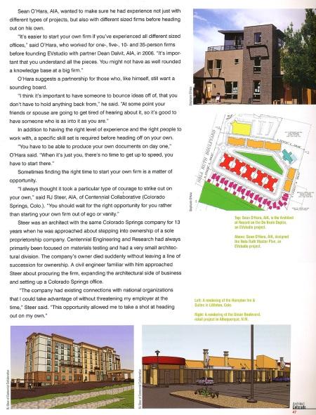 architect-colorado-fall-471