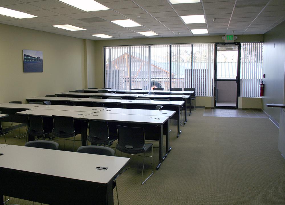 Retail Evstudio Architecture Engineering Planning