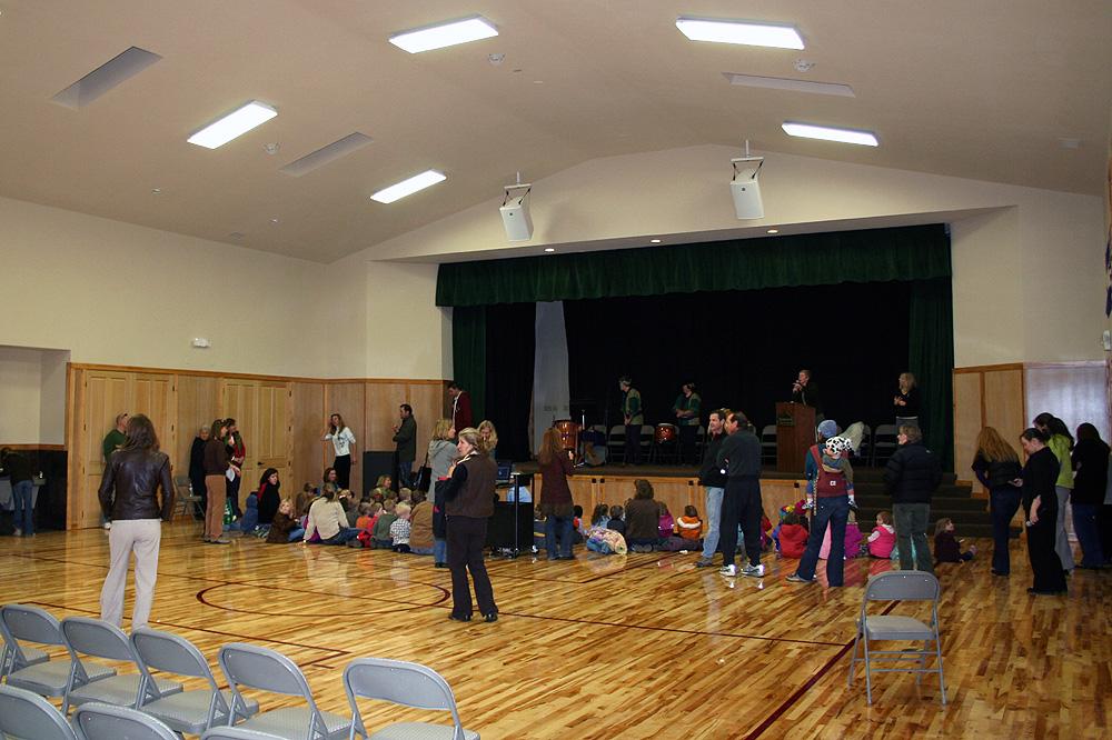montessori-school-evergreen-gym-interior