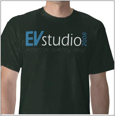 evs-dark-shirt