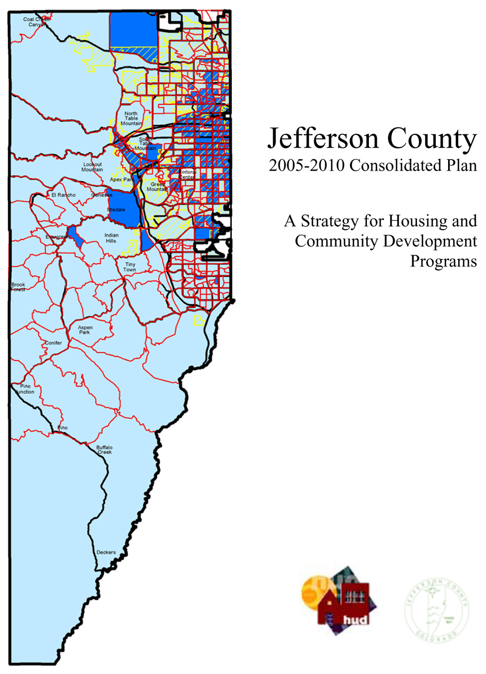 2005_2010_con_plan_jefferson_county
