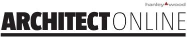 architect-online-logo