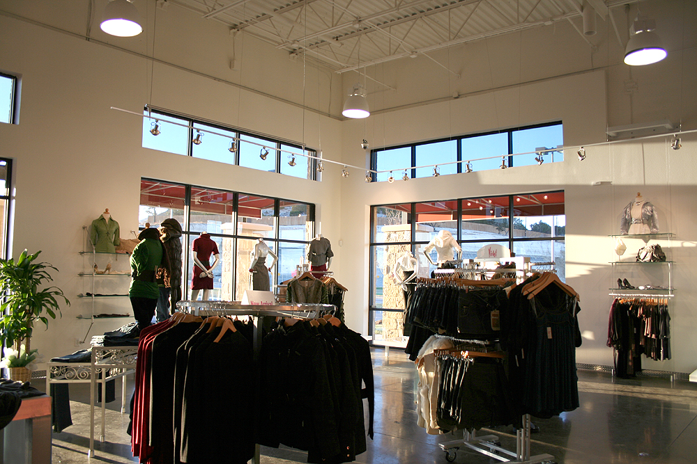 Violet Clothing Store Harker Heights