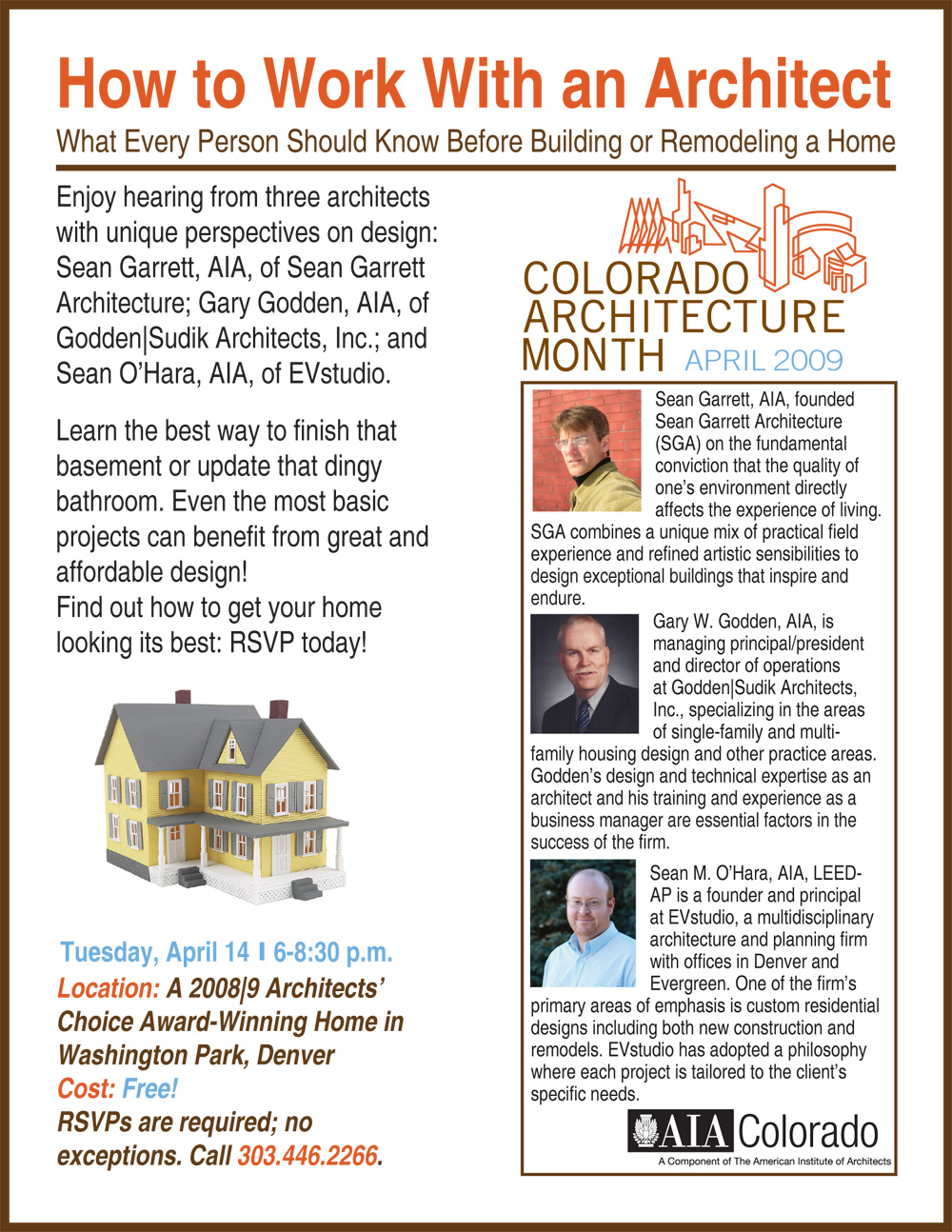 how_w_archictect_flier-1-copy