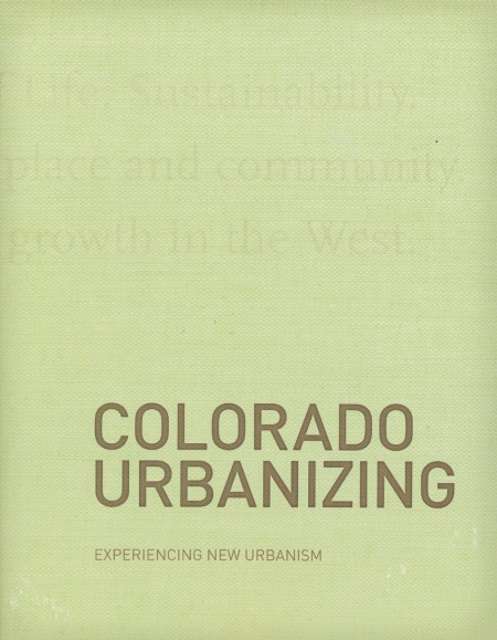 colorado urbanizing cover